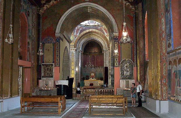 Ratujmy Katedrę Ormiańską we Lwowie!