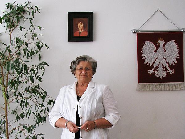 Na turkusowych Bałkanach
