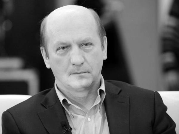 O polskiej polityce wschodniej i Polakach na Ukrainie