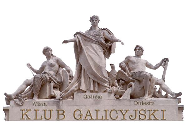 Klub Galicyjski
