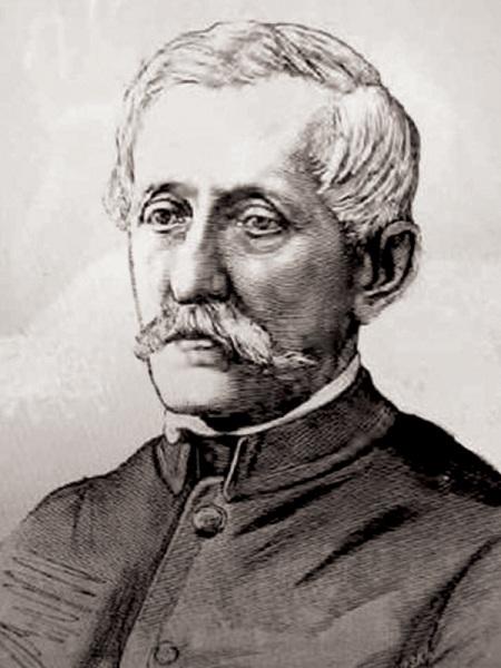 Alfred Młocki