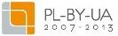 Konkurs projektów PL-BY-UA