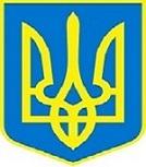 Ambasada Ukrainy w RP