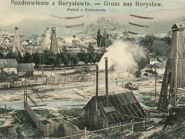 Forum Nafciarzy