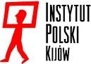 Instytut Polski w Kijowie