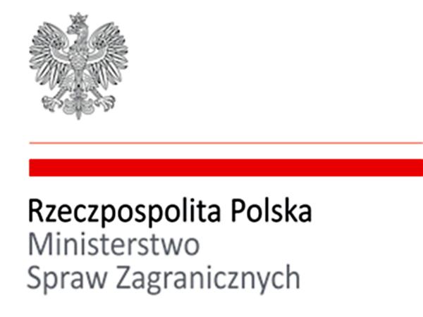 W Żytomierzu zamknięto konsulat honorowy RP