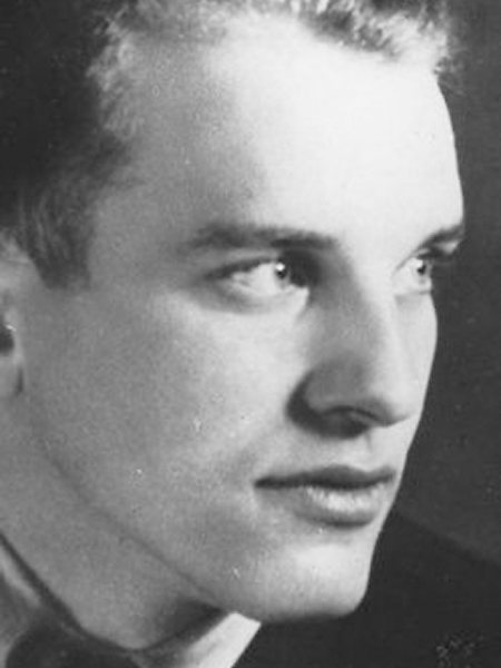 Zmarł bohater zamachu na Kutscherę