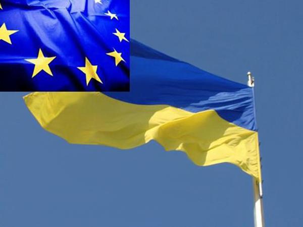 Określono datę parafowania umowy UA-UE!