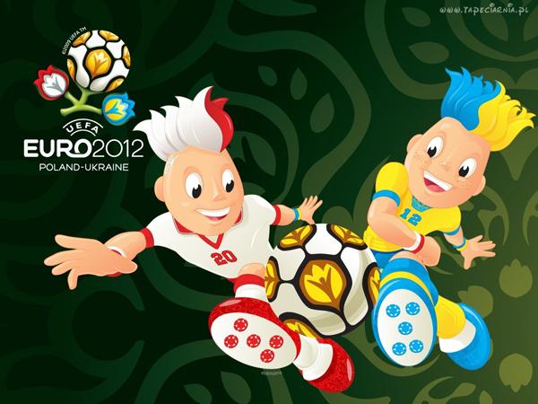 Euro 2012: Lepszy dojazd