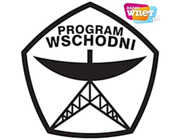 Radio Wnet. Polecamy !