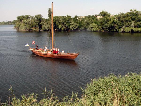 Fot. www.kr2012.com