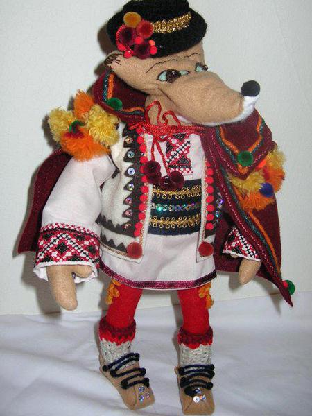 Fot. www.sumno.com
