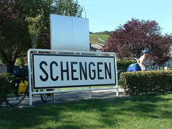 Niemcy i Francja chcą zaostrzenia kontroli granicznych