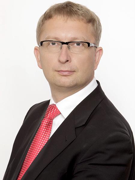 Sprawa pomocy dla ZPU w Sejmie RP