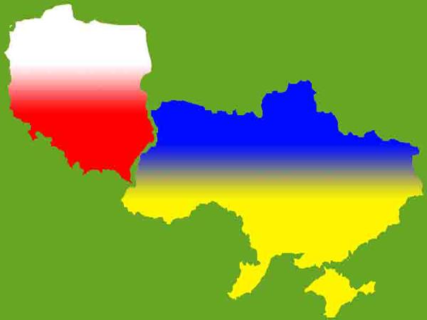 Ukraińcy w Polsce apelują o pojednanie