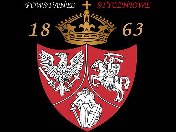 Litwa: 2013 – Rokiem Powstania Styczniowego?