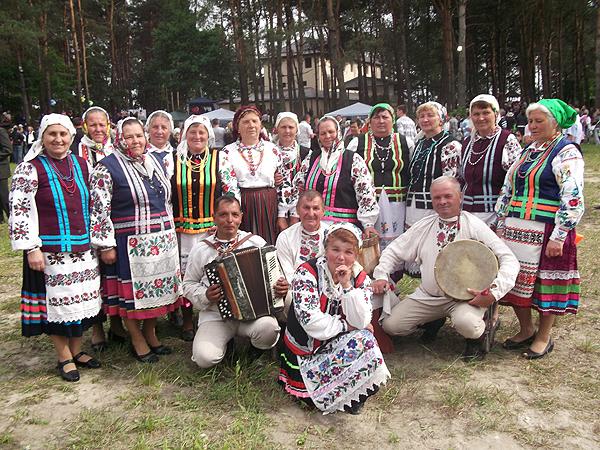 Powojenni mieszkańcy lwowskich kamienic
