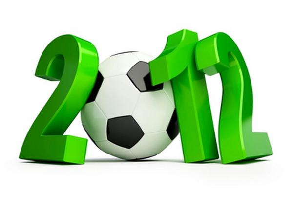 Euro 2012 – ukraińskie przewidywania