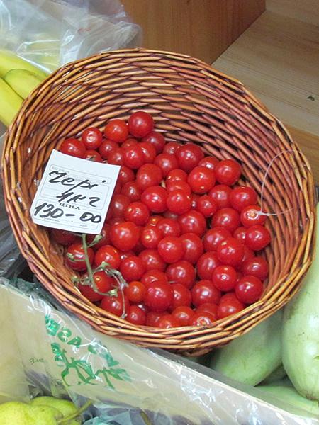 O lwowskich pomidorach