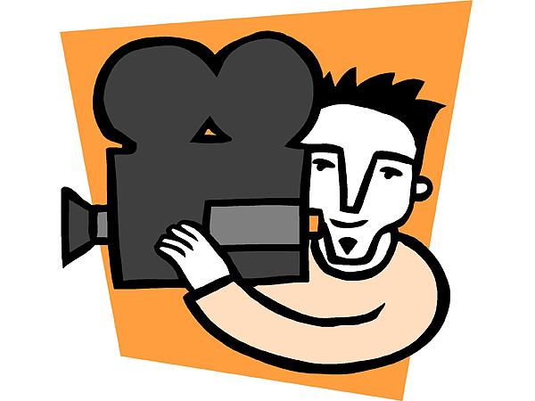Profesjonalizacja dla polonijnych dziennikarzy na Ukrainie