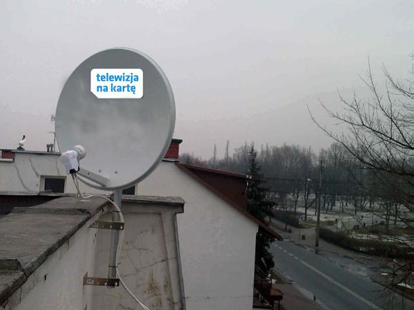 Fot. transaktor.com