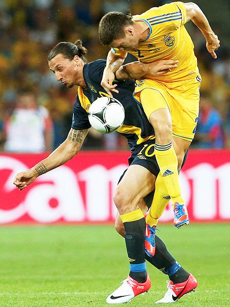Zlatan Ibrahimović (Fot. storage.futubra.com)