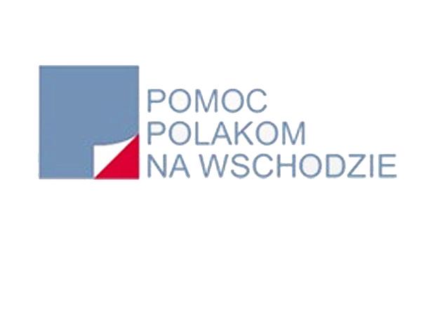 """Komunikat Fundacji """"Pomoc Polakom na Wschodzie"""" od 25 lipca 2012"""