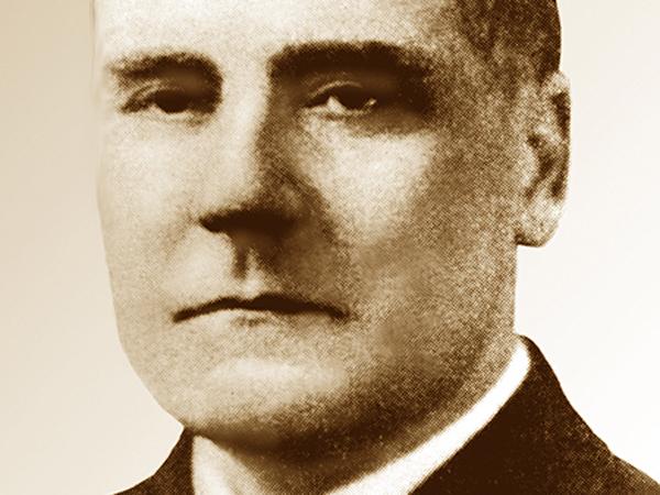 Generał Marko Bezruczko