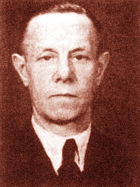 Aleksander Petlura (Fot. uk.wikipedia.org)