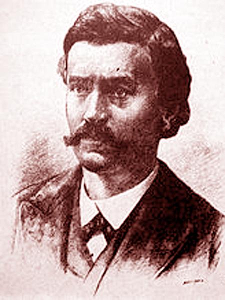 Włodzimierz Antonowicz (uk.wikipedia.org)