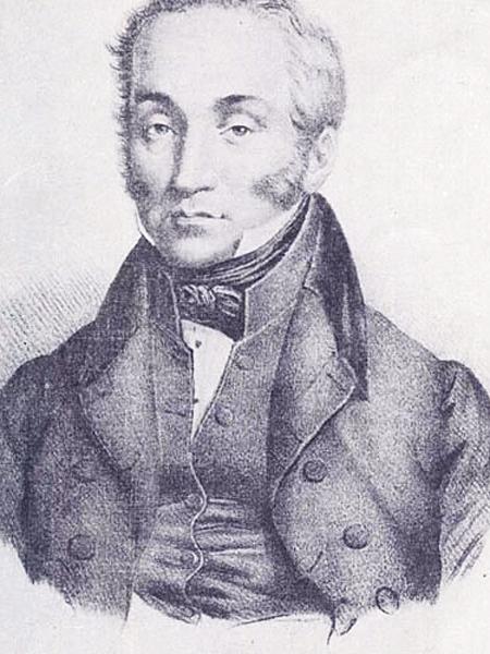 Adam Jerzy Czartoryski (Fot. interklasa.pl)