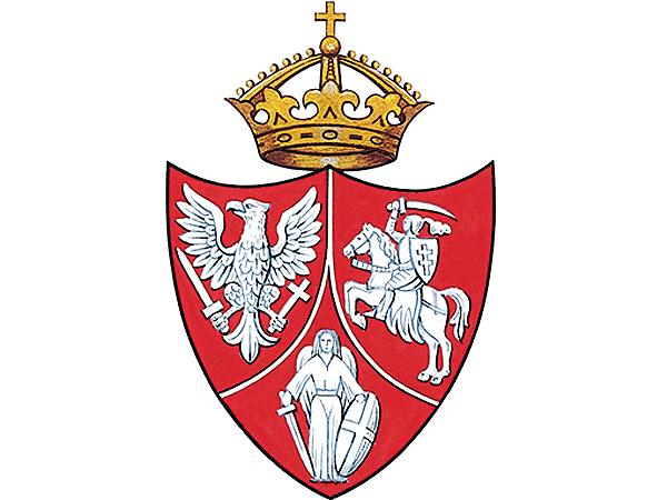 Ugoda hadziacka 16 września 1658 roku