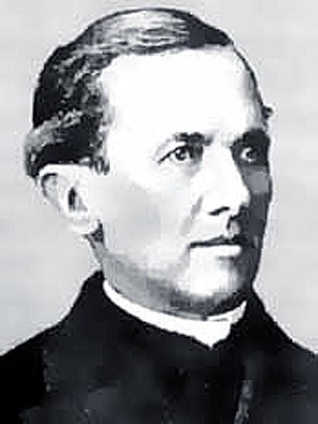 Omelian Ogonowski (Fot. uk.wikipedia.org)
