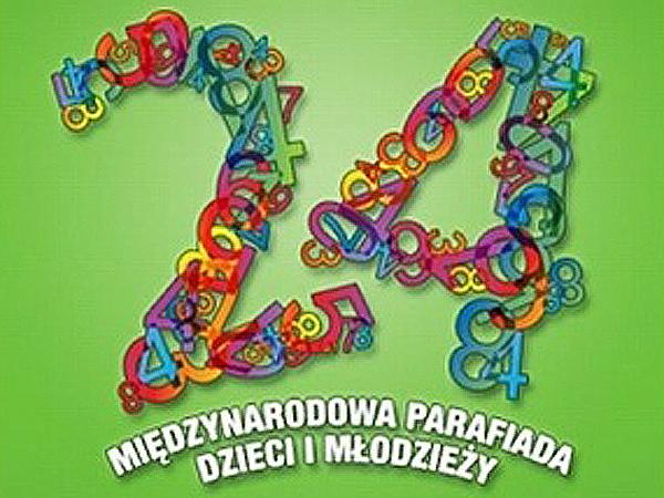 Z warszawskiej parafiady – wrócili z tarczą!