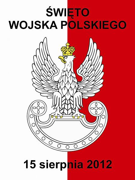 Prezydent RP o Bitwie Warszawskiej i wyzwaniach przyszłości