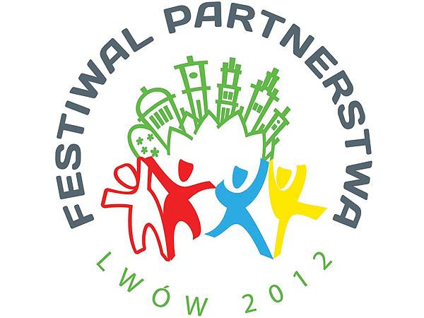 Festiwal partnerstwa Lwów 2012