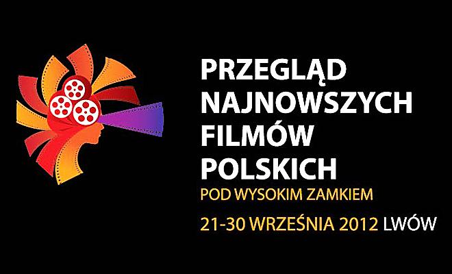 Przegląd najnowszych filmów polskich