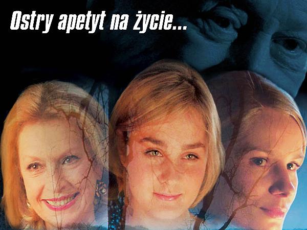 Przegląd filmów polskich we Lwowie. Co dzisiaj?