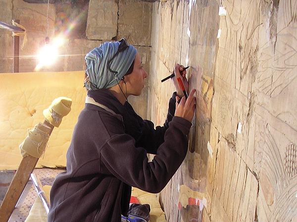 Ze Lwowa do Egiptu i Sudanu (cz. II)