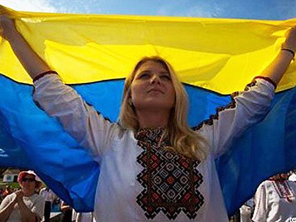 Fot. hvylya.org