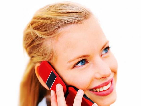 Jak elegancko korzystać z telefonu komórkowego?