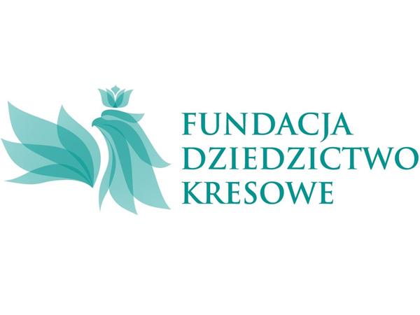 Konkurs: Twórczość Wojciecha Kilara na przykładzie kina polskiego