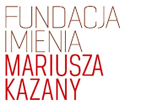 Nagroda im. Mariusza Kazany