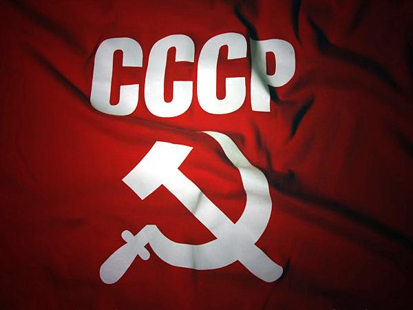 Ługańskie wariatkowo albo co się śni ukraińskim komunistom
