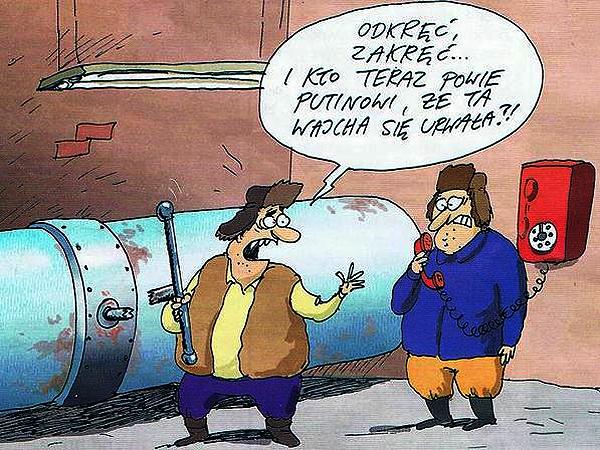 Fot. sarkazmer.pl