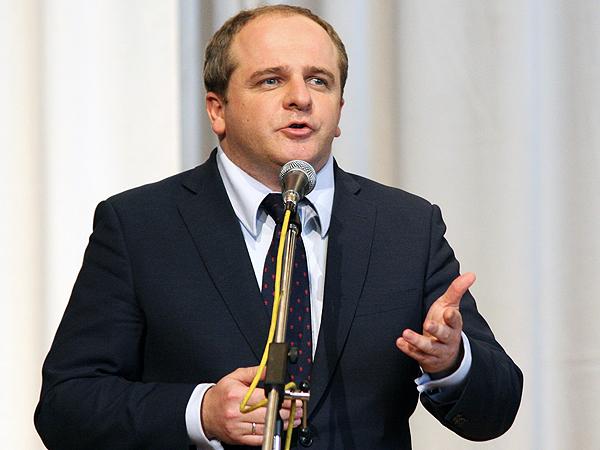 Obniżenie cen rozmów telefonicznych na Ukrainę