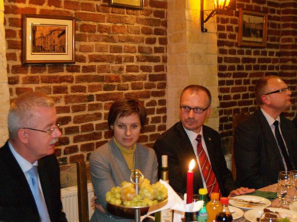 Formuła współpracy z Polakami na Wschodzie