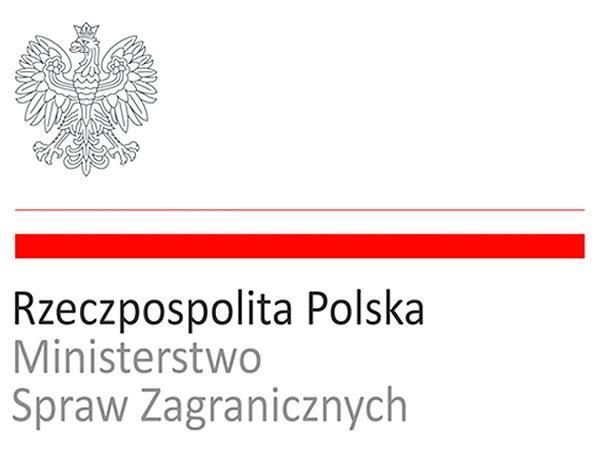 """Drugi nabór wniosków w ramach postępowania dotacyjnego """"Współpraca z Polonią i Polakami za granicą w 2013 r."""""""