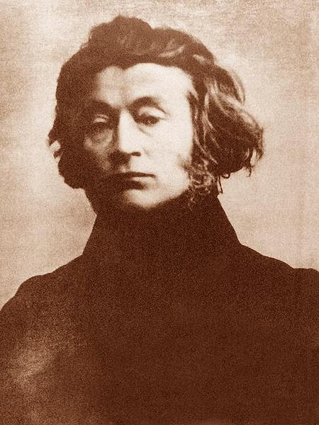 Adam Mickiewicz (m.onet.pl)