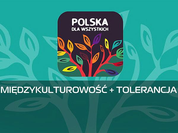 Fot. poznan.pl